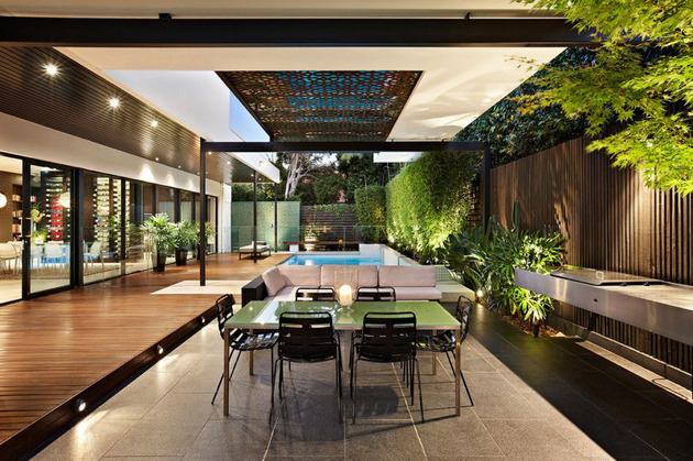 indoor-outdoor-house-design-with-alfresco-terrace-living-area-3.jpg