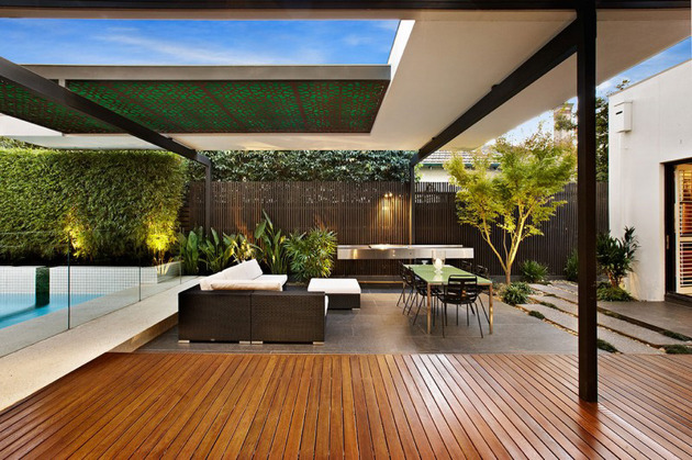 indoor-outdoor-house-design-with-alfresco-terrace-living-area-5.jpg