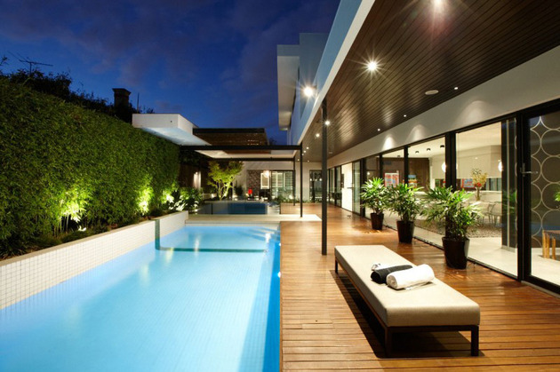 indoor-outdoor-house-design-with-alfresco-terrace-living-area-7.jpg