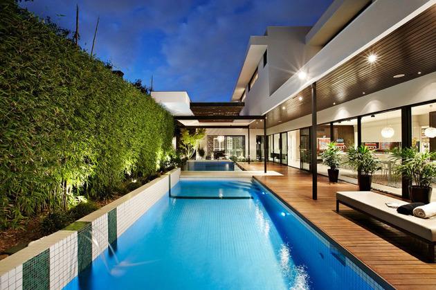 indoor-outdoor-house-design-with-alfresco-terrace-living-area-8.jpg