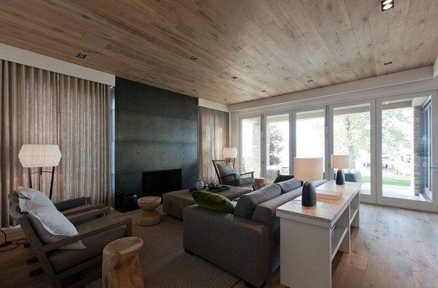 lakeside-vacation-home-combines-natural-materials-modern-living-10-living.jpg