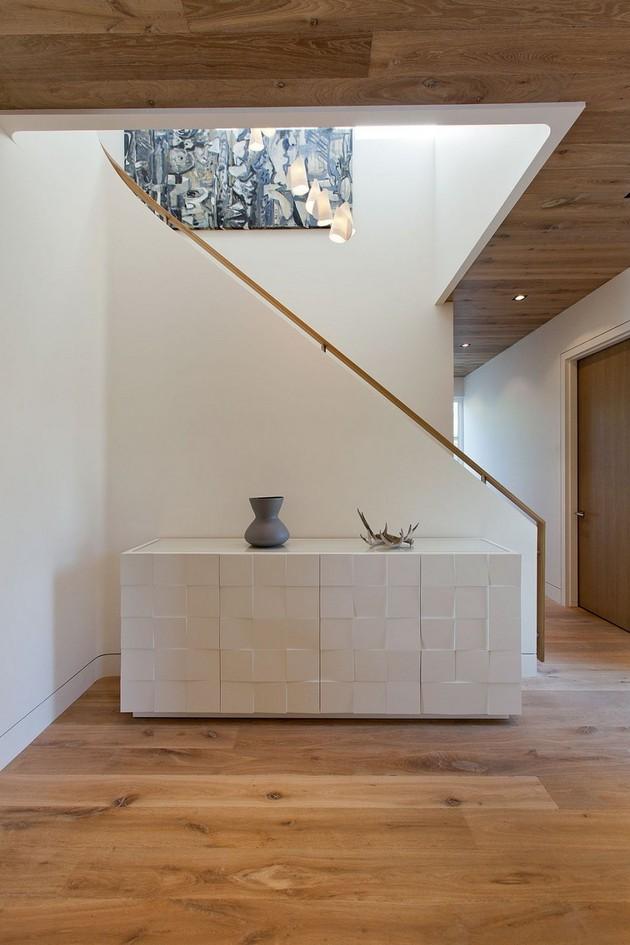 lakeside-vacation-home-combines-natural-materials-modern-living-15-balustrade.jpg