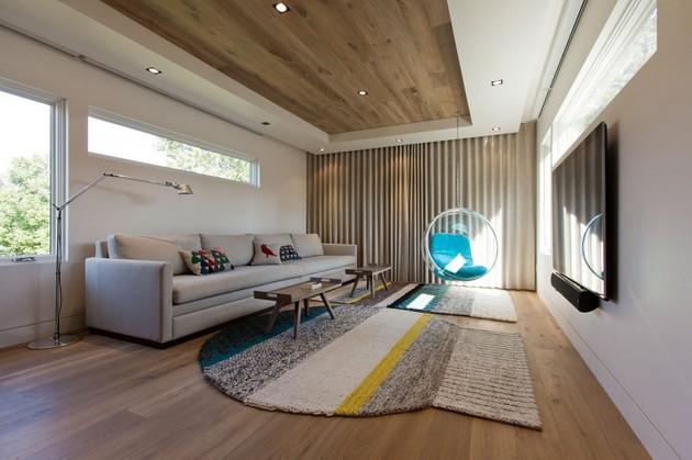 lakeside-vacation-home-combines-natural-materials-modern-living-19-media.jpg