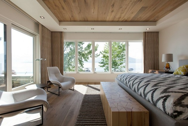 lakeside-vacation-home-combines-natural-materials-modern-living-21-master-bedroom-2.jpg