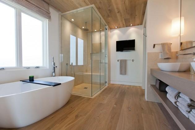 lakeside-vacation-home-combines-natural-materials-modern-living-22-master-bath.jpg