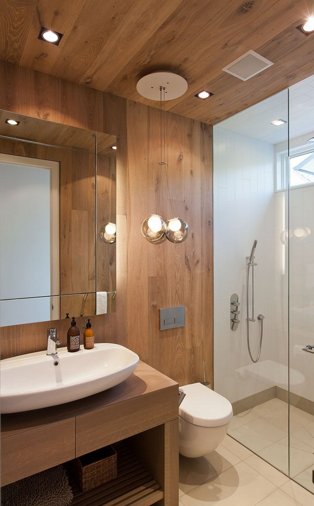 lakeside-vacation-home-combines-natural-materials-modern-living-27-bathroom-4.jpg