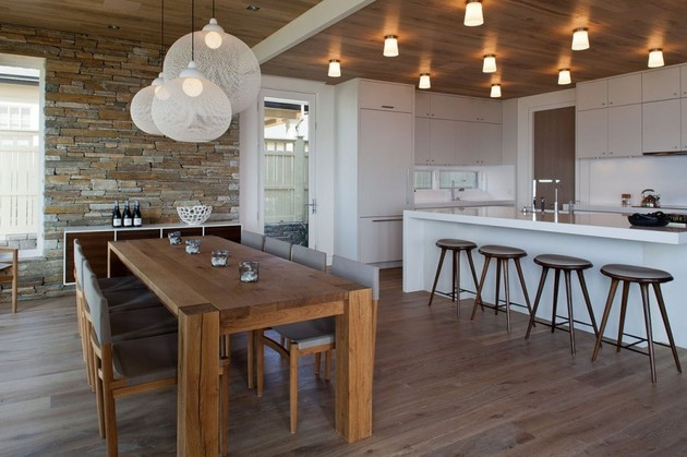 lakeside-vacation-home-combines-natural-materials-modern-living-8-kitchen.jpg