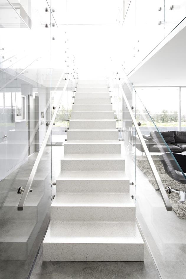local-artists-multipurpose-california-beach-home-stairs-up.jpg