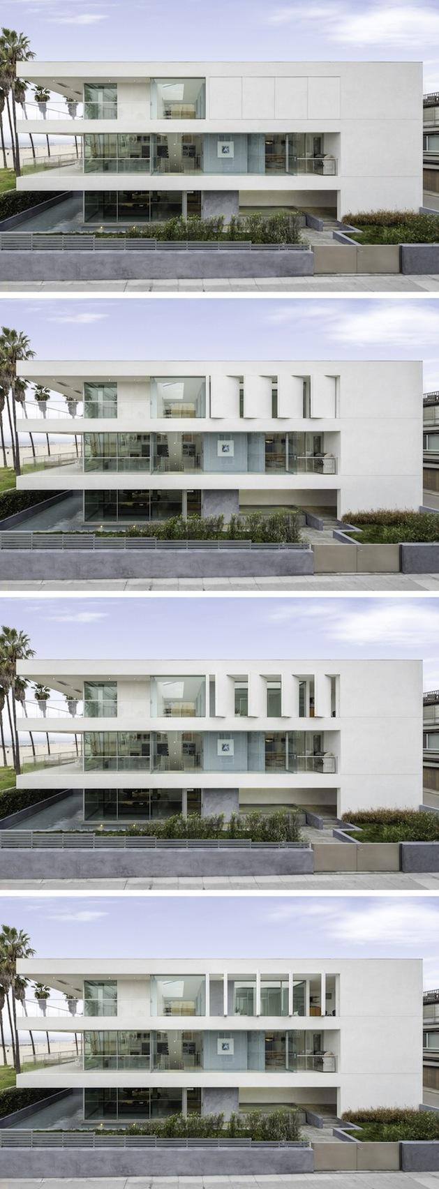local-artists-multipurpose-california-beach-home-walkway-side.jpg