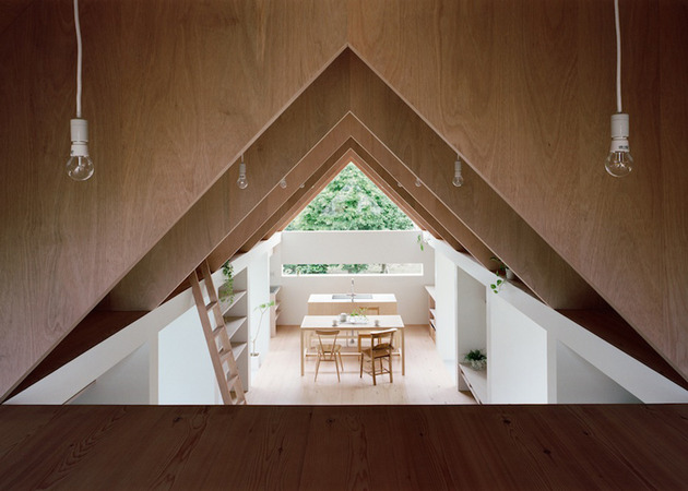 minimal-extension-adds-chic-usable-space-japanese-home-11-ceiling-view.jpg