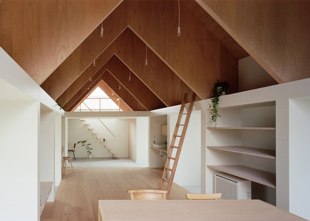 minimal-extension-adds-chic-usable-space-japanese-home-5-long-view-table.jpg