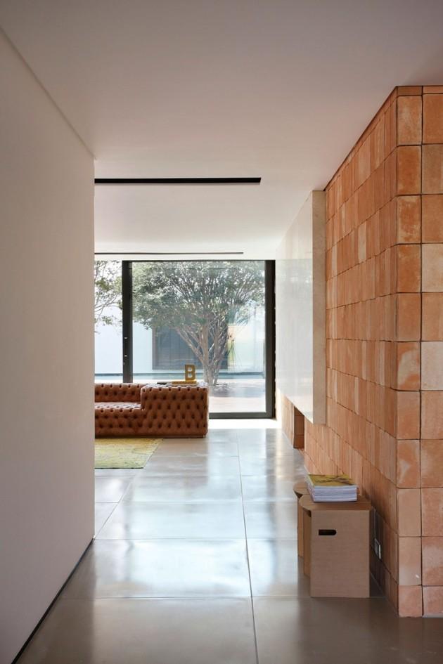 minimally-built-home-striking-public-private-spaces-16-cardboard.jpg
