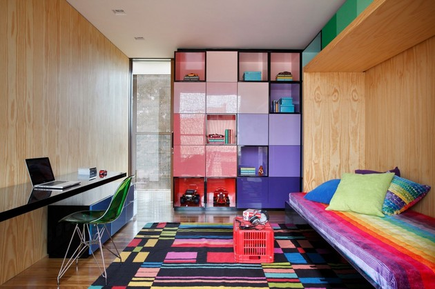 minimally-built-home-striking-public-private-spaces-21-kids-room-shelves.jpg