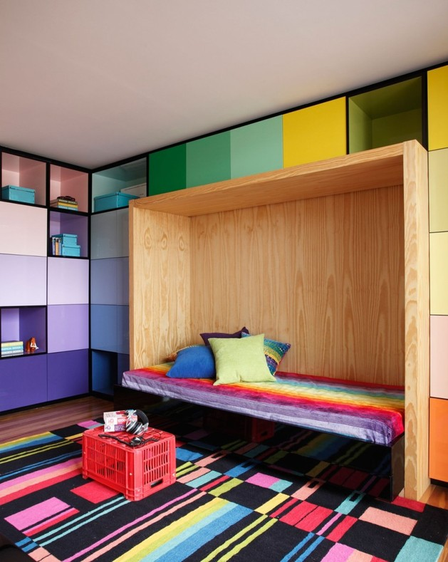 minimally-built-home-striking-public-private-spaces-22-kids-room-bed-cubby.jpg