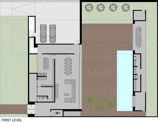 minimally-built-home-striking-public-private-spaces-29-lower-drawing.jpg