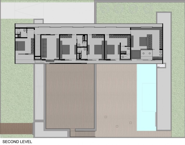 minimally-built-home-striking-public-private-spaces-30-upper-drawing.jpg