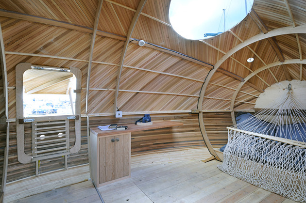 mobile-aquatic-home-minimal-living-cabinet.jpg