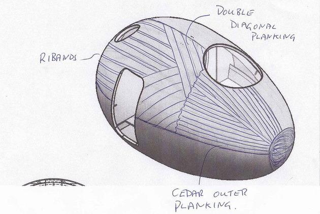 mobile-aquatic-home-minimal-living-drawing-shaded.jpg