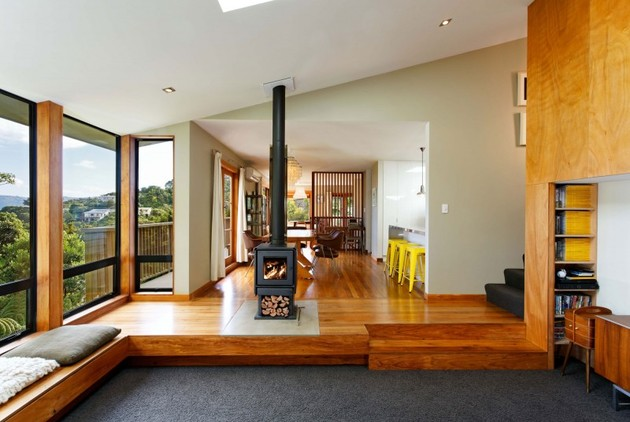 modern-house-addition-by-paul-rolfe-architects-3.jpg
