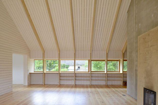 modern-open-concept-homestead-centralcourtyard-germany-2-window-wall.jpg