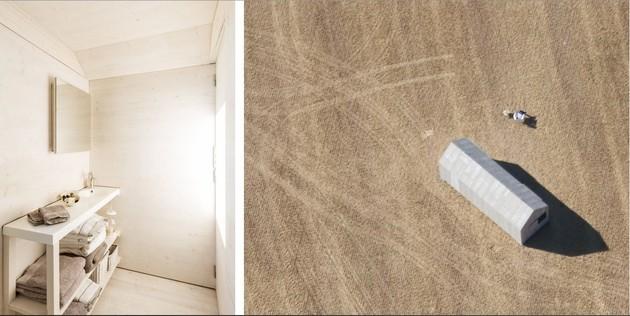 modern-prefab-two-spanish-firm-bathroom-counter.jpg