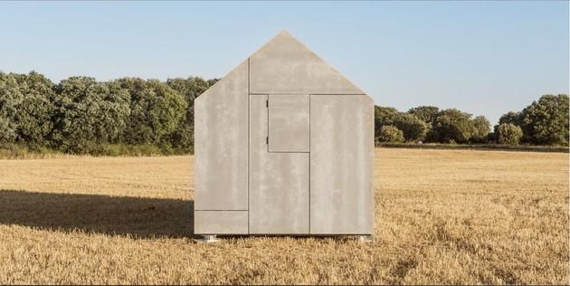 modern-prefab-two-spanish-firm-bathroom-side.jpg