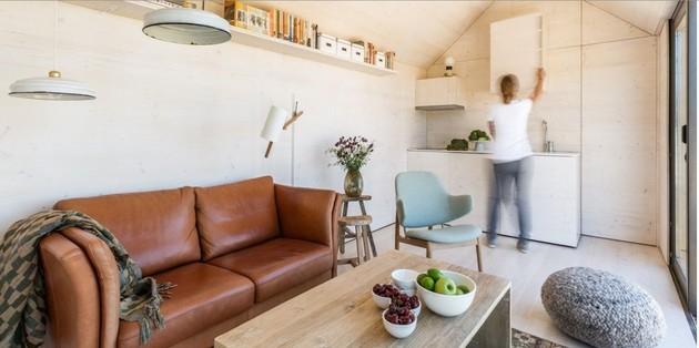 modern-prefab-two-spanish-firm-couch.jpg
