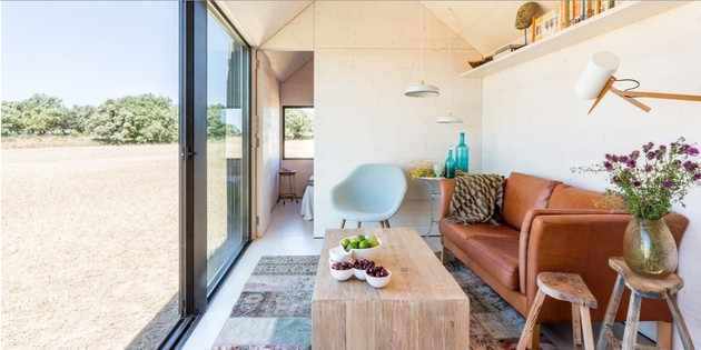 modern-prefab-two-spanish-firm-couch-view.jpg