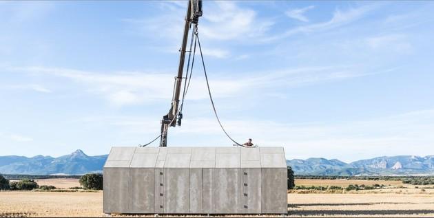 modern-prefab-two-spanish-firm-crane.jpg