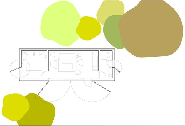 modern-prefab-two-spanish-firm-floorplan.jpg