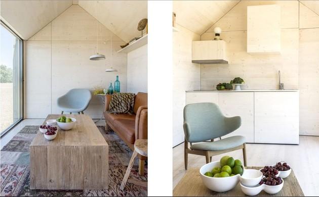 modern-prefab-two-spanish-firm-kitchen-living-room.jpg
