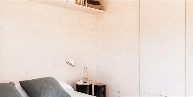 modern-prefab-two-spanish-firm-shelves-bed.jpg