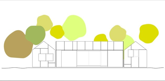 modern-prefab-two-spanish-firm-side-drawing.jpg