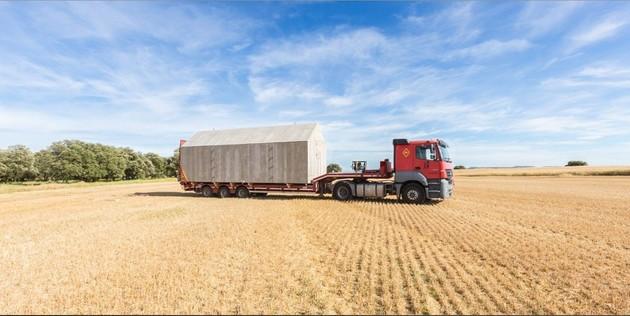 modern-prefab-two-spanish-firm-truck-one.jpg