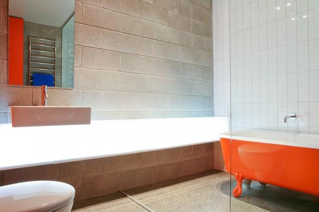 modern-suburban-lake-house-designed-private-beachside-living-10-washroom.jpg
