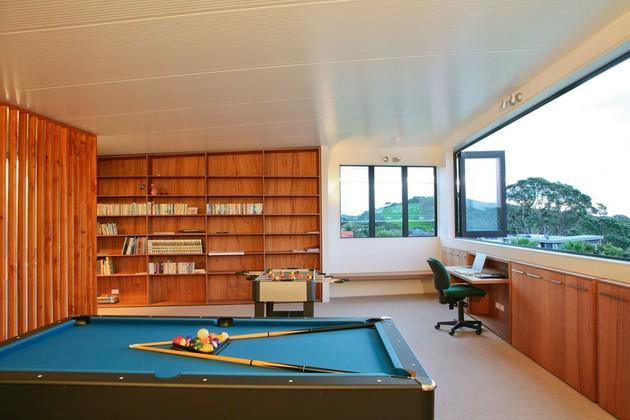 modern-suburban-lake-house-designed-private-beachside-living-11-upstairs.jpg