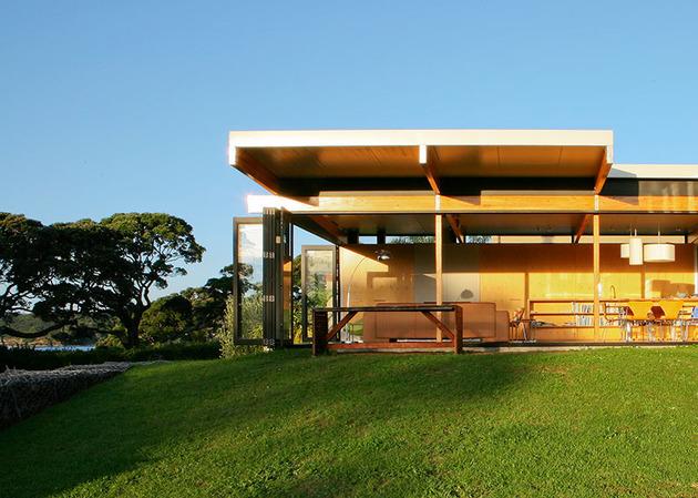 modern-suburban-lake-house-designed-private-beachside-living-5-living.jpg
