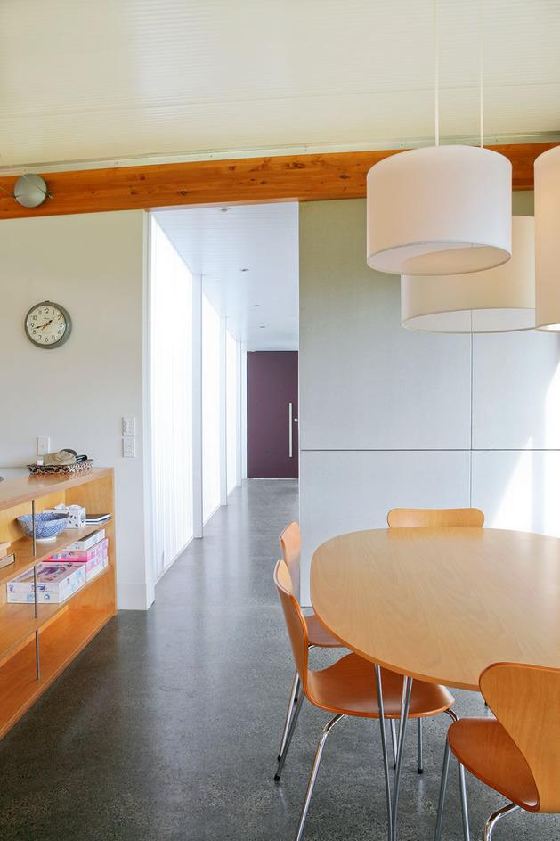 modern-suburban-lake-house-designed-private-beachside-living-9-corridor.jpg
