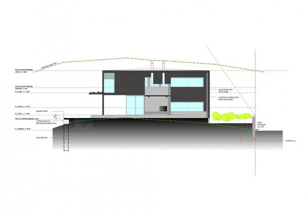 modern-wood-panel-house-on-bay-front-cliff-11.jpg