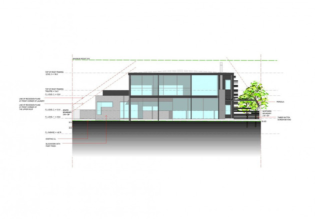 modern-wood-panel-house-on-bay-front-cliff-14.jpg