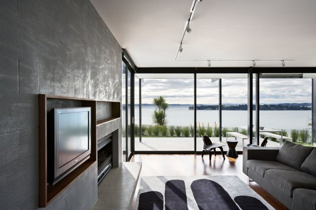 modern-wood-panel-house-on-bay-front-cliff-4.jpg
