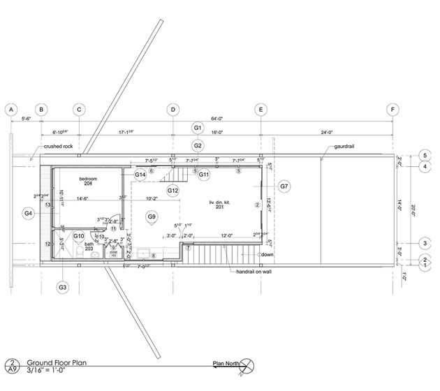 river-place-home -trusses-cantilever-both-ends-16-smaller-bldg-floorplan.jpg