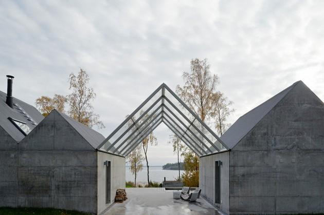 scenic-concrete-glass-home-detached-bedroom-passageway.jpg
