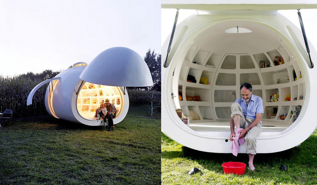 significantly-small-living-fully-functional-portable-orb-3-open-lights.jpg