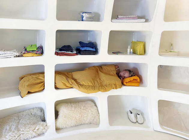 significantly-small-living-fully-functional-portable-orb-6-shelves.jpg