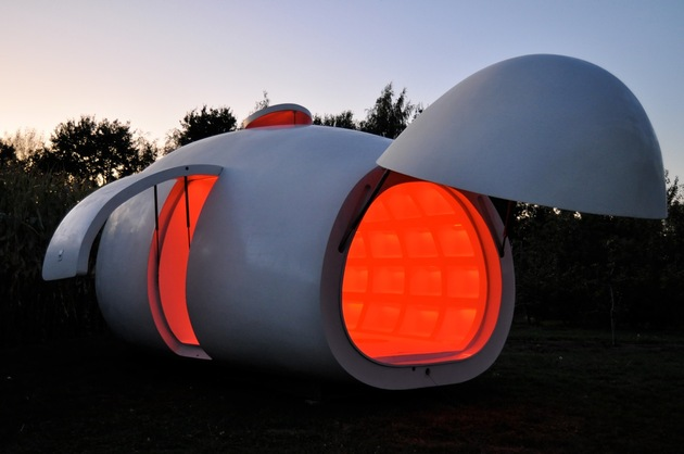 significantly-small-living-fully-functional-portable-orb-7-night-red.jpg