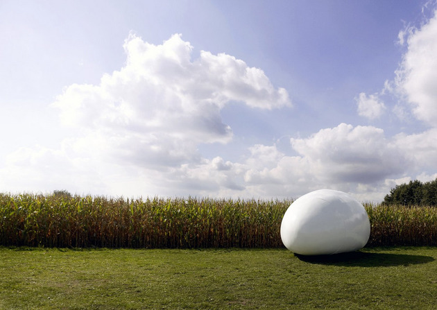 significantly-small-living-fully-functional-portable-orb-9-far-view.jpg