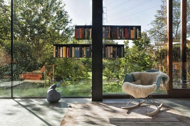 smart-material-choices-blend-surroundings-11-bookshelves-near.jpg