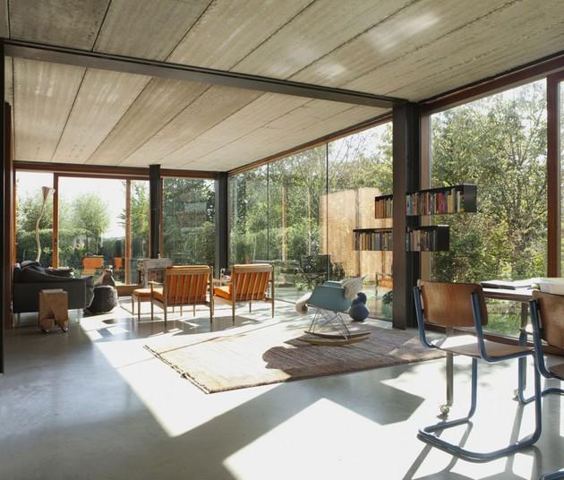 smart-material-choices-blend-surroundings-13-living-room-far.jpg