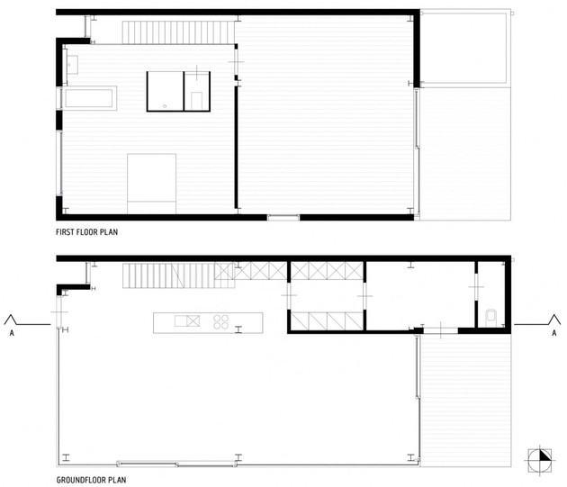 smart-material-choices-blend-surroundings-14-floorplan.jpg